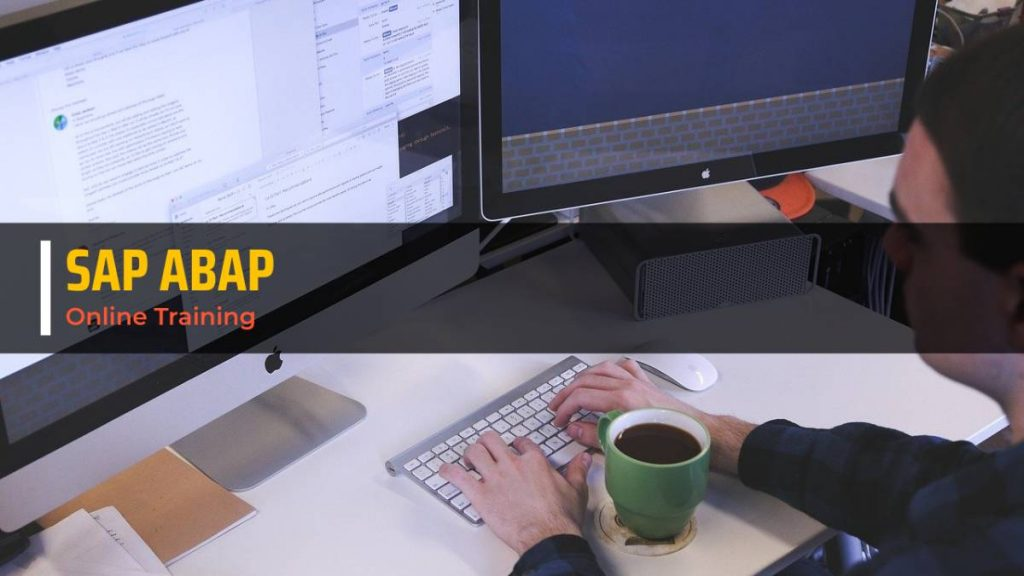 What Is the Future of SAP ABAP?