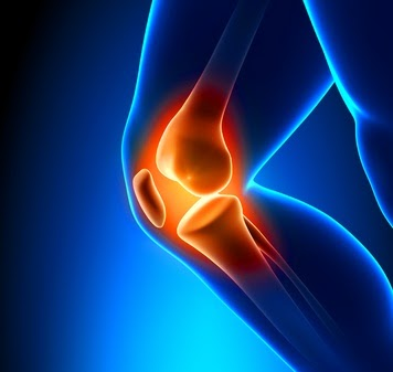 A Comprehensive Guide on the Most Common Orthopedic Injuries